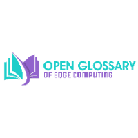 Open Glossary